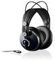 AKG K-271 MKII Studio Headphones