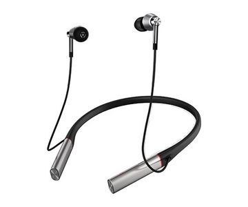 1MORE Triple Driver Bluetooth In-ear Headphones Gray (E1001BT-Gray)