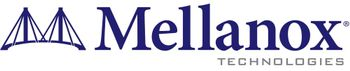 MELLANOX 4 year Extended Warranty (EXW-TRANSCEIVERS-5B)