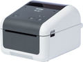 BROTHER Label printer TD4520TN + interface serie RS-232C + Ethernet