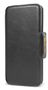 DORO WALLET CASE FOR 8050 BLACK