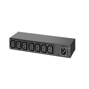 DELL Basic PDU 10A Outlets: 8xC13 (A8974284)