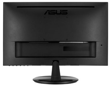 ASUS VP229Q 21.5 1920 x 1080 VGA (HD-15) HDMI DisplayPort 75Hz (90LM06B3-B02370)