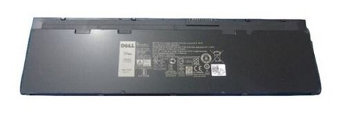 DELL Battery 3 Cell 39Wh (451-BBOF)