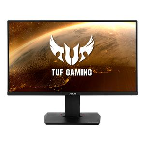 ASUS VG289Q1A 28IN WLED/IPS 3840X2160 350CD/M HDMI DP MNTR (90LM05B0-B02170)
