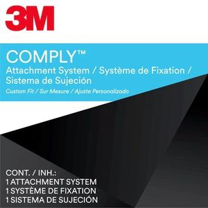 3M COMPLY Attachment Set for  (98044068298)