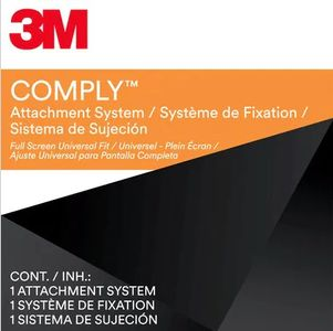 3M COMPLY Attachment Set for  (98044068280)