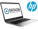 DCES - HP EliteBook 1040