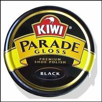 Kiwi Parade Gloss 50ML - Skokräm