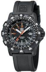 LUMINOX Recon Point Man 8821 - Klockor