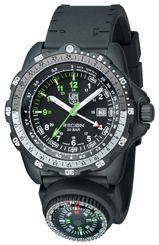 LUMINOX Recon Point Man 8831 - Klockor