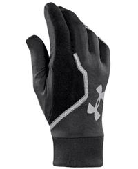 Under Armour ColdGear Engage - Handskar