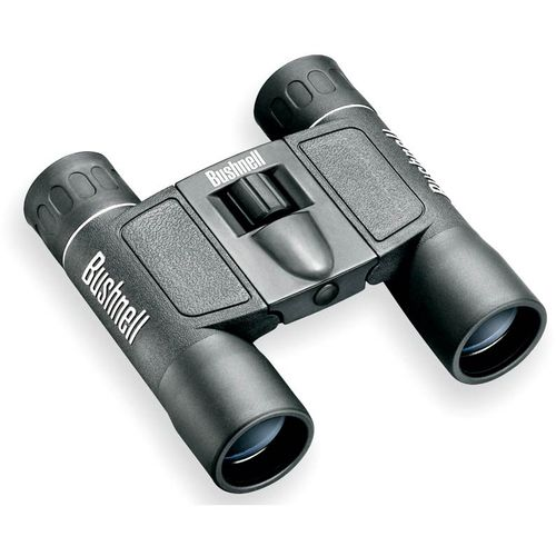 BUSHNELL Powerview 12x25mm - Kikare (BHN-131225)