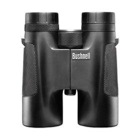 BUSHNELL Powerview 10x42 - Kikare (141042)