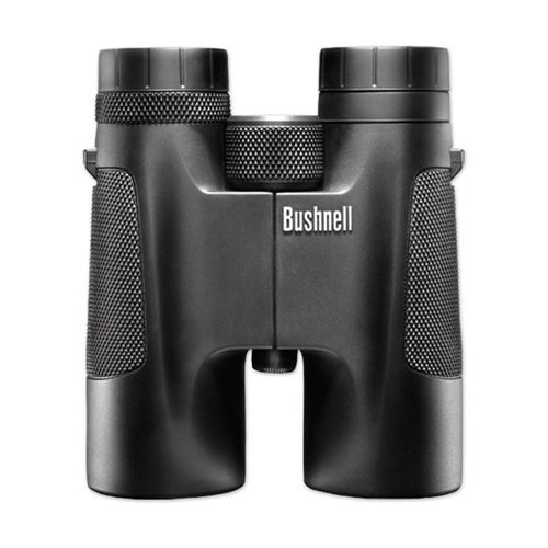 BUSHNELL Powerview 10x42 - Kikare (141042)