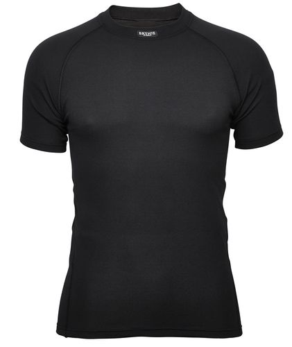 Brynje Sprint Light - T-shirt - Svart (10800200BL56)