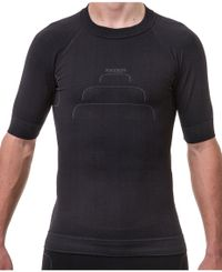 Brynje Sprint Super Seamless - T-shirt