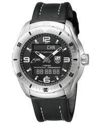 LUMINOX XCOR Aerospace 5241.xs - Klockor
