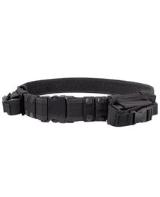 Tactical Belt - Bälten