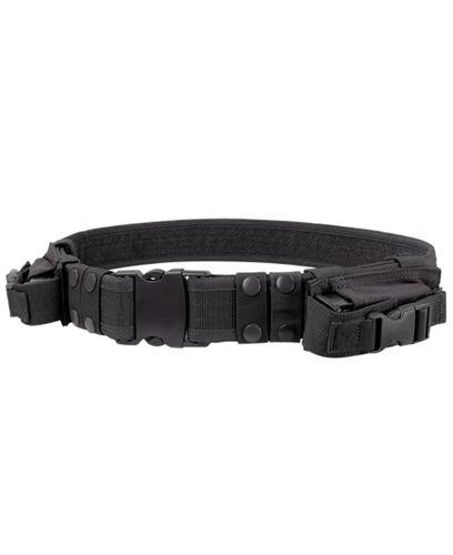 Condor Tactical Belt - Bälte (TB-002)