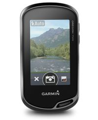 GARMIN Oregon 750t - GPS (010-01672-31)