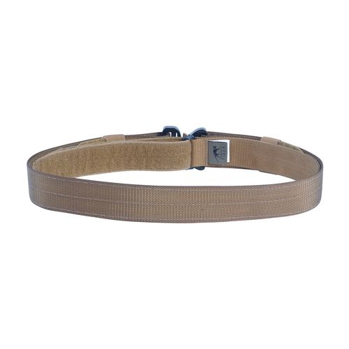 Tasmanian Tiger Equipment Belt MK II - Coyote (7633.346)