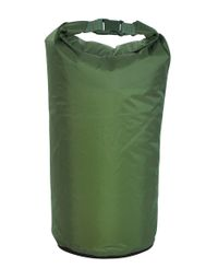 Tasmanian Tiger Waterproof 80L - Bagar