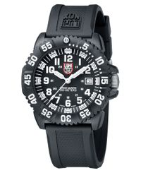 LUMINOX Navy SEAL Colormark 3051 - Klockor