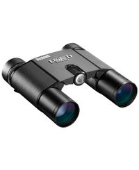 BUSHNELL Legend Ultra HD 10x25 - Kikare