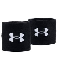 Under Armour Vristbånd - Armband - Svart