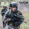 Bollé Raider Kit - Taktiska glasögon (RAIDERKIT)