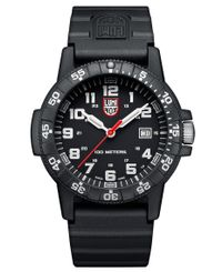 LUMINOX Leatherback Sea Turtle 0321 - Klockor (LUM-XS.0321)