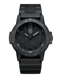 LUMINOX Leatherback Sea Turtle 0321.BO - Klockor (LUM-XS.0321.BO)