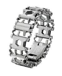 LEATHERMAN Tread Metric - Multiverktyg