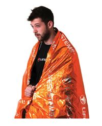 Lifesystems Thermal Blanket - Thermal Blanket (LS42120)