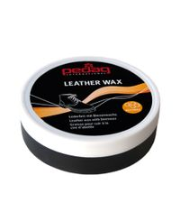 Pedag Leather Wax Bees - Skoputs