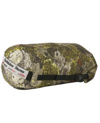Jerven Thermo 143x143cm - Jerven bag - Mountain