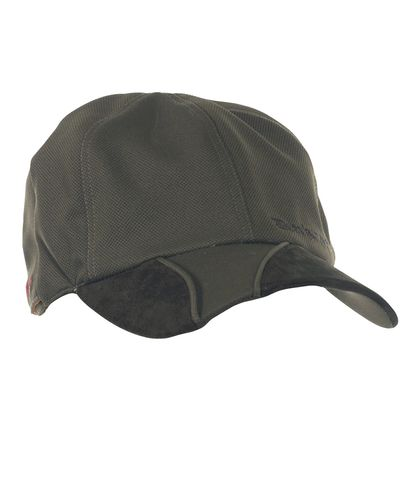 Deerhunter Muflon Safety - Caps (6822-376)