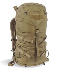 Tasmanian Tiger Trooper Light 35L - Ryggsäckar - Khaki