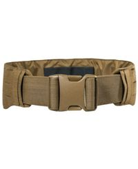 Tasmanian Tiger Warrior Belt LC - Bälte - Coyote