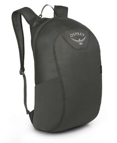 Osprey Ultralight Stuff Pack - Ryggsäckar - Shadow Grey (5-706-1)