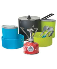 MSR PocketRocket Stove Kit - Köksutrustning