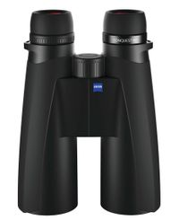 Zeiss Conquest HD 10x56 - Kikare