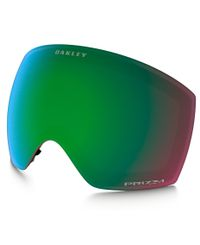 Oakley Flight Deck - Reservglas - Prizm Jade