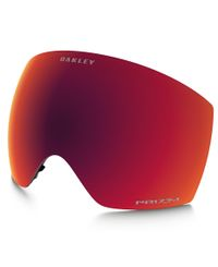 Oakley Flight Deck - Reservglas - Prizm Torch
