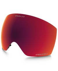 Oakley Flight Deck XM - Reservglas - Prizm Torch