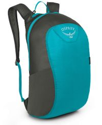 Osprey Ultralight Stuff Pack - Ryggsäckar - Tropic Teal