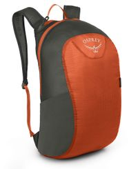 Osprey Ultralight Stuff Pack - Ryggsäckar - Poppy Orange (5-706-4)