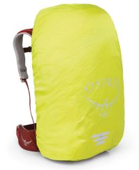 Osprey Ultralight High Vis Raincover S - Regntrekk (5-690-2)