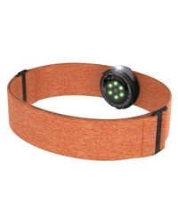 POLAR OH1 OHR - Pulsband - Orange (92070323)